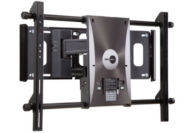 OmniMount - MOTION52 - TV Wall Mounts