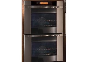 Dacor - MOV227 - Built-In Double Electric Ovens