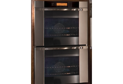 Dacor - MOV227 - Double Wall Ovens