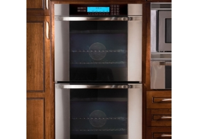 Dacor - MOV230S - Built-In Double Electric Ovens