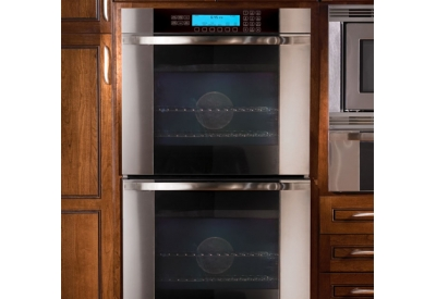 Dacor - MOV230S - Double Wall Ovens