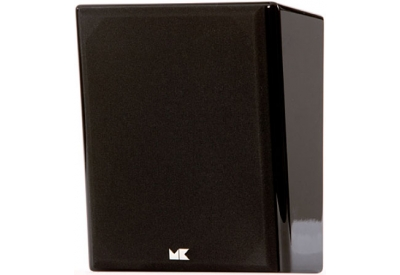 MK Sound - MP150LHGBK - Satellite Speakers
