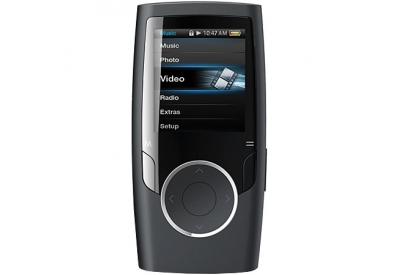Coby - MP601-2G - iPods & MP3 Players