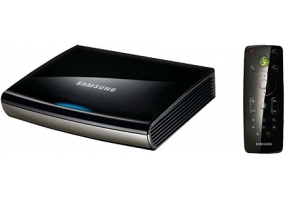 Samsung - MR-00EA1 - Networking & Wireless