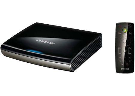 Samsung - MR-00EA1 - Media Streaming Devices