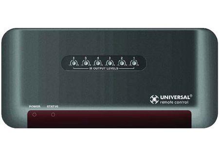 Universal Remote Control - MRF-350 - Remote Controls