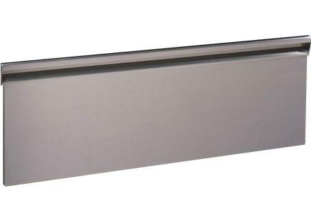 Dacor - MRWD30 - Warming Drawers