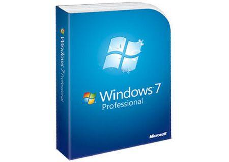 Microsoft - MSCD88343WI - Software