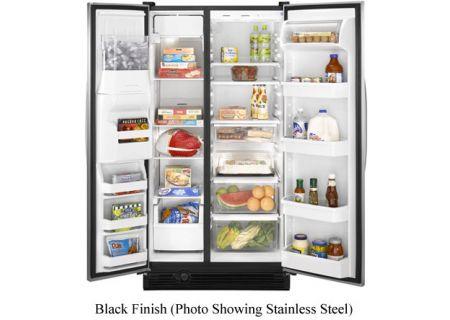 Maytag - MSD2550VEB - Side-by-Side Refrigerators