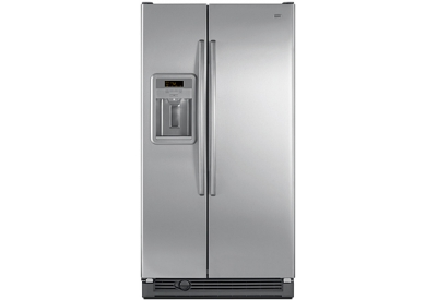 Maytag - MSD2574VEA - Side-by-Side Refrigerators