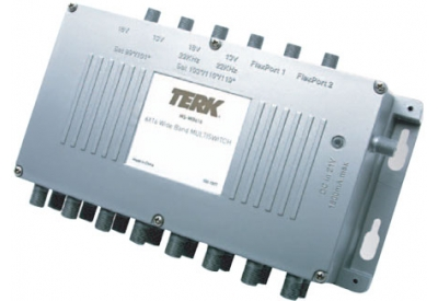 Terk - MS-WB616 - Satellite Accessories
