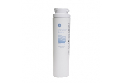 GE - MSWF - Water Filters