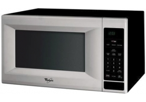Whirlpool - MT4155SPS - Cooking Products On Sale