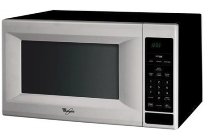 Whirlpool - MT4155SPS - Microwaves