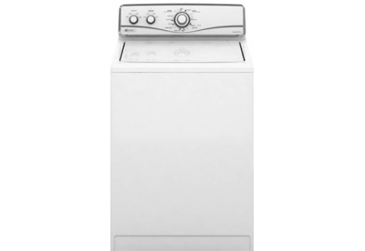 Maytag - MTW5640TQ - Top Loading Washers