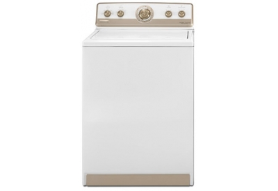 Maytag - MTW5807TQ - Top Loading Washers