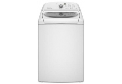 Maytag - MTW6700TQ - Top Loading Washers