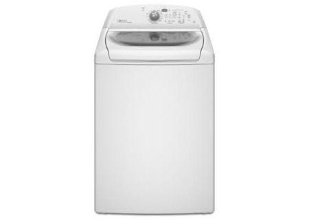 Maytag - MTW6700TQ - Top Load Washers