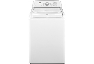 Maytag - MVWB300WQ - Top Loading Washers