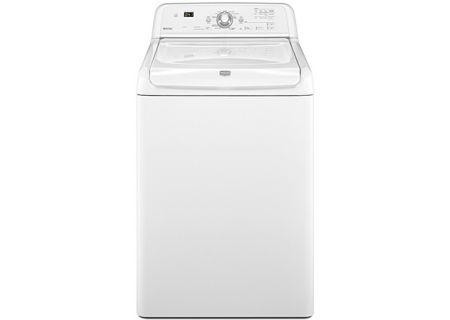 Maytag - MVWB300WQ - Top Load Washers