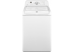 Maytag - MVWB450WQ - Top Loading Washers