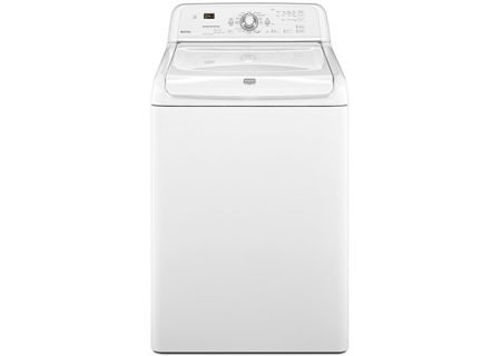 Maytag - MVWB450WQ - Top Load Washers