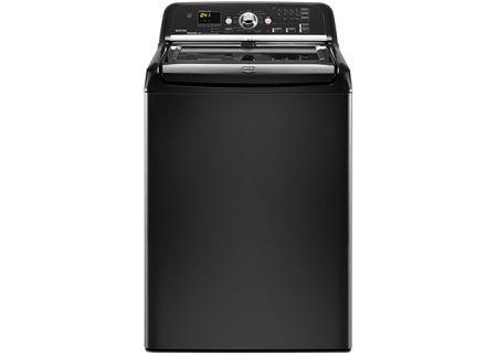 Maytag - MVWB750WB - Top Load Washers