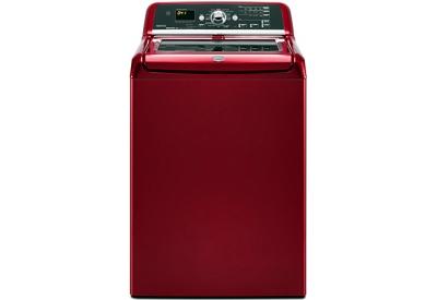 Maytag - MVWB750WR - Top Loading Washers