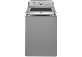 Maytag - MVWB800VU - Top Loading Washers