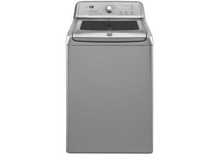 Maytag - MVWB800VU - Top Load Washers