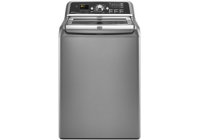 Maytag - MVWB850WL - Top Loading Washers
