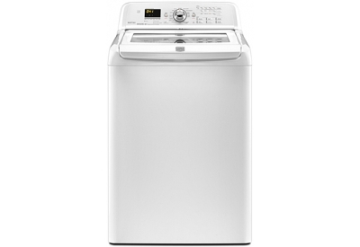 Maytag - MVWB850WQ - Top Load Washers