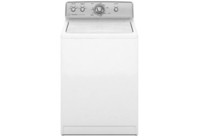 Maytag - MVWC300VW - Top Loading Washers