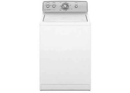 Maytag - MVWC300VW - Top Load Washers