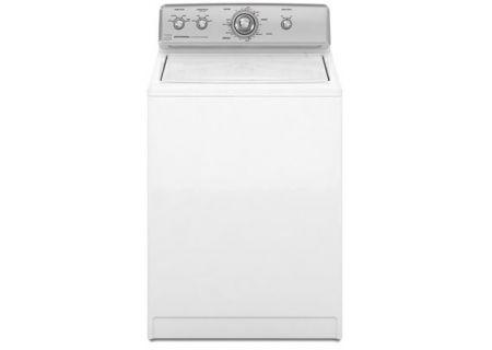 Maytag - MVWC400VW - Top Load Washers