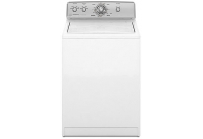 Maytag - MVWC500VW - Top Loading Washers