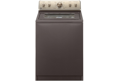 Maytag - MVWC700VJ - Top Loading Washers
