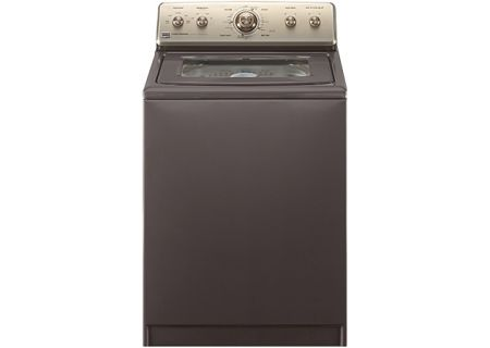 Maytag - MVWC700VJ - Top Load Washers