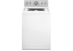 Maytag - MVWC700VW - Top Loading Washers