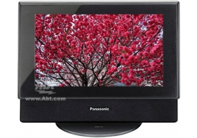 Panasonic - MW-10 - Digital Photo Frames