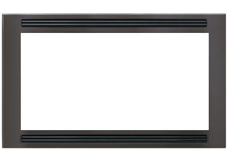 Frigidaire - MWTK27KB - Microwave/Micro Hood Accessories