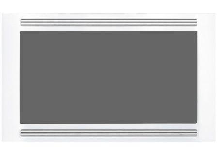 Frigidaire - MWTK27KW - Microwave/Micro Hood Accessories