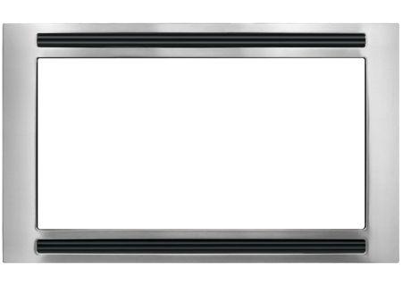 "Frigidaire 30"" Stainless Steel Microwave Trim Kit - MWTK30KF"