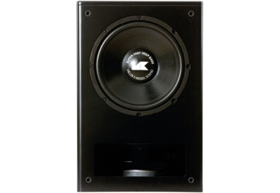 MK Sound - MX-350THX - Subwoofer Speakers