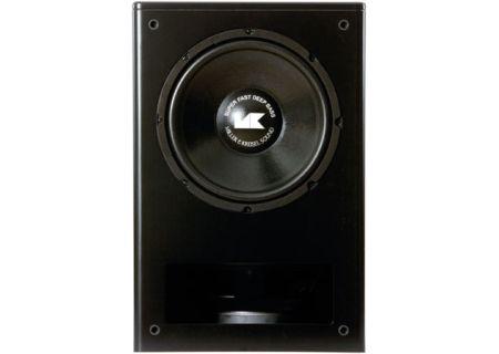 MK Sound - MX-250 - Subwoofers