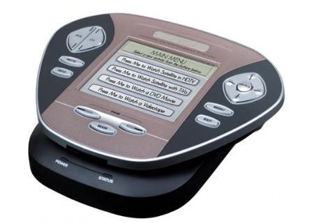 Universal Remote Control - MX3000BL - Remote Controls