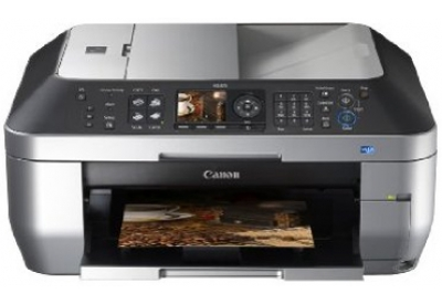 Canon - MX870 - Printers & Scanners