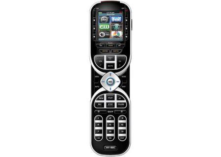 Universal Remote Control - MX-880 - Remote Controls