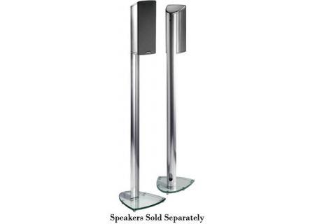 Definitive Technology - MYTGEMSTNDAL - Speaker Stands & Mounts