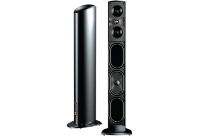 Definitive Technology - MYTHOSSTB - Floor Standing Speakers
